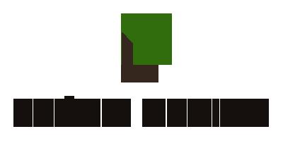 [Obrazek: lesnydesignsmall.png]